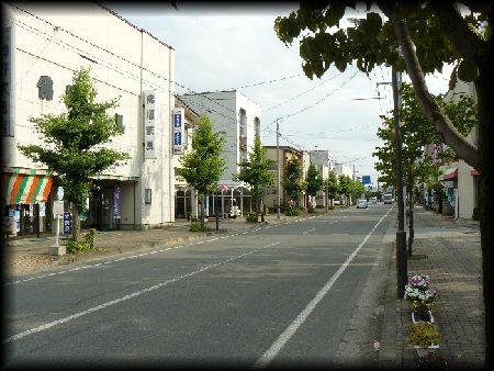 河北町・歴史・観光・見所