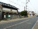 大石田町・歴史・観光・見所